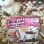 MADAM BOVY Coffee มาดาม โบวี่ กาแฟลดน้ำหนัก ดื่ม เพื่อ ผอม thumbnail 2