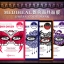 Mediheal Dress Code Mask มาส์กหน้ากากแฟนซี มาส์กหน้าใส ฟื้นฟูผิวให้แข็งแรง ลดริ้วรอย thumbnail 2