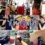 ATi Power by อั้ม อธิชาติ เอทีไอ พาวเวอร์ thumbnail 18