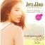 Jerz & Gloss Collagen 10,000 mg. เจิร์ซ แอนด์ กลอส คอลลาเจน คอลลาเจนจุ๋ย วรัทยา thumbnail 7