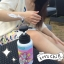 Rainbow Lotion by hello collagen เรนโบว์ โลชั่น thumbnail 21