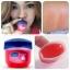 Vaseline Lip Therapy วาสลีน ลิป เทอราพี ช่วยดูแลริมฝีปาก thumbnail 8