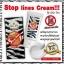 Stop lines Cream by Skin Dee สต๊อป ลาย ครีม หยุดทุกปัญหาผิวแตกลาย thumbnail 21