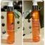 Natural Vitamin Soap สบู่ส้มใส สบู่วิตามินซีสด บ้านส้มใส thumbnail 4