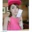 Infinity Protection Sunscreen ท้าแดด มั่นใจ ปกป้องผิวคุณ รังสียูวีเอ ยูวีบี ก็ทำอะไรคุณไม่ได้ thumbnail 15