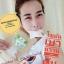 Moringa Tea by Healthy Tea Shop ชามะรุมเฮลตี้ ซองสีน้ำตาล thumbnail 19