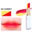 novo Double color Lipstick ลิปสติก Two Tone เนื้อครีมเนียนละเอียด ไล่ระดับโทนสี สวยสไตล์เกาหลี thumbnail 30