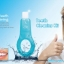 Teeth Cleaning Kit ชุดทำความสะอาดฟัน ทำให้ฟันขาวและรอยยิ้มที่สดใส thumbnail 2