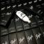 Style Black Head Brush Cleanser สไตล์ แปรงทำความสะอาดผิวหน้า thumbnail 3