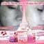 Kawaii SUPER NANO Collagen Pomegranate คาวาอิ ซุปเปอร์ นาโน คอลลาเจน สูตรทับทิม คอลลาเจนกันแดด ขาวใส ไม่กลัวแดด thumbnail 9