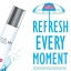 Magic Refreshing Mineral Spray By White Me เมจิก รีเฟรชชิ่ง มิเนอรัล สเปรย์ สเปรย์น้ำแร่บริสุทธิ์ thumbnail 4
