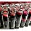 Wet n Wild Lipstick ลิปสติกติดทน เนื้อดี สีสวย thumbnail 5