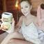 Tamarind & Coffee Scrub สครับ มะขามผิวผ่อง สูตรมะขาม น้ำผึ้งดำ กาแฟ ธรรมชาติ 100% thumbnail 13