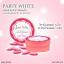 Party White วิตามินเลเซอร์ ผลิตภัณฑ์บำรุงและกระชับผิวหน้า ลดฝ้า กระ จุดด่างดำ thumbnail 1