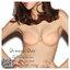 เสื้อในสำหรับชุดราตรี : บราเกาะอก / บราไร้สาย หรือ ซิลิโคนบรา Silicone bra thumbnail 1
