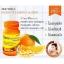 Doctor-C Nano Vitamin C & Zinc นาโน วิตามิน ซี ผิวขาว ผิวสุขภาพดี ช่วยลดสิว คุมมัน กระชับรูขุมขน thumbnail 3