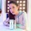 MERCI WHITE LIFT UP Emulsion เมอร์ซี่ ไวท์ ลิฟท์ อัพ อิมัลชั่น ผิวขาวใส หน้าสวย เรียว กระชับ สวยเป๊ะทุกมุมมอง thumbnail 18