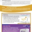 Gluta Colla Frosta 150,000 mg กลูต้าคอลล่าฟรอสต้า ขาวใส เด้ง หมดปัญหาสิว thumbnail 5