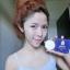 สบู่หน้าใสอียิปต์ EGYPT Anti Melasma Acne Soap By Evelyn thumbnail 14