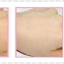 Bergamo Snail Mucus C.C Cream Whitening & Wrinkle Care SPF 50 PA+++ เบอร์กาโม่ ซีซี หอยทาก thumbnail 3