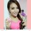 Ginseng Khun Ying Cream ครีมโสมคุณหญิง ขาวใสใน 3 วัน ผิวกายขาวออร่า ขาวจริงไม่มโน thumbnail 35