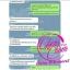 Cher Chom 360 องศา เฌอ ชม 360 องศา สวย ชัด เป๊ะ สวยครบใน 1 เดียว thumbnail 9