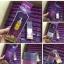 Babalah Cleansing Oil FACIAL CLEANSER บาบาร่า คลีนซิ่ง ออยล์ ทำความสะอาดผิวหน้า ล้างเครื่องสำอาง thumbnail 5