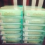 Celina UV Block SPF15 Powder Foundation แป้งพริ้ตตี้ เซลีน่า รีฟิว thumbnail 7