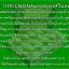 Greentina ผลิตภัณฑ์ลดน้ำหนัก กรีนติน่า thumbnail 7