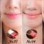 Soul Skin Lipstick Bar Two Tone Lip โซล สกิน ลิปทูโทน แนวใหม่จากเกาหลี thumbnail 12