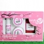 Haru S3 Sakura Set ฮารุ เอส3 ซากุระเซ็ท thumbnail 2