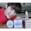 Pico Pink Tourmaline Mask พิโกะ พิงค์ ทัวร์มารีน มาส์ค ผิวขาว อมชมพู สุขภาพดี thumbnail 16