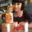 FIBERRY MIX EX ไฟเบอร์รี่ มิกซ์ อีเอ็กซ์ อุดมด้วยเส้นใยอาหาร รสอร่อย ดื่มง่าย ลดพุง thumbnail 45