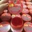 สครับส้มเลือด by Mayziio เปิด ผิวขาว ตั้งแต่ในครั้งแรกที่ใช้ thumbnail 4