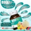 BIO Gluta Melon Clear ACNE + Oil Control ไบโอ กลูต้า เมล่อน ผิวเด้ง ผิวเด็ก ดูอ่อนกว่าวัย หน้าใสไร้สิว thumbnail 5