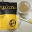 Hypuccino Instant Coffee Mix กาแฟไฮปูชิโน ลดน้ำหนัก ลดหน้าท้อง กระชับสัดส่วน thumbnail 10