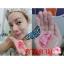 BFC Camu Camu soap บีเอฟซี คามู ไวท์ โซฟ สบู่หน้าเงา ลดฝ้า กระ จุดด่างดำ thumbnail 9