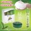 สบู่ชาเขียวล้างหน้า รักษาสิวหายตายหมดเกลี้ยง Acne Green Tea Cleanser Whipping Mousse thumbnail 3