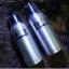 Voox Detox Charcoal วอกดีท๊อกซ์ชาร์โคล ผงถ่านวอก ล้างหน้า thumbnail 4