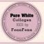 Pure White Collagen 100% by FonnFonn คอลลาเจนสด เพียว ผิวดี มีออร่า thumbnail 6