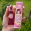 Pinky Cheek Gel by Fairy Milky เจลแก้ม อมชมพู thumbnail 1