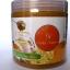N Gold Nature เกลือสปาขัดผิวสูตร น้ำผึ้ง ขมิ้นชัน และมะขาม ช่วยบำรุงให้ผิวขาว เนียนนุ่ม ดูกระจ่างใส thumbnail 2