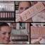 W7 Eyeshadow Palette ดับเบิ้ลยูเซเว่น อายแชร์โดว์ พาเลท thumbnail 19