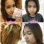 New Miharu Hair Professional Mud Mask Hair Repair โคลนหมักผมภูเขาไฟมิฮารุ สูตรใหม่ เพิ่มสารสกัดเป็น 2 เท่า บำรุงลึกถึงรากผม thumbnail 35