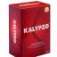 Kalypzo Cap คาลิปโซ่ แคป ลดน้ำหนักกระชับสัดส่วน แคปซูล thumbnail 3