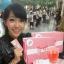 คอลลี่ คอลลาเจนแท้ COLLY PINK 6000 mg. จากญี่ปุ่น thumbnail 9