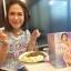 Cher Chom 360 องศา เฌอ ชม 360 องศา สวย ชัด เป๊ะ สวยครบใน 1 เดียว thumbnail 10