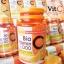 Aura Bio Vitamin C 1,000 mg ออร่า ไบโอซี หน้าใส สุขภาพดี มีออร่า thumbnail 2