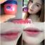 Vaseline Lip Therapy วาสลีน ลิป เทอราพี ช่วยดูแลริมฝีปาก thumbnail 7