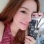 Malissa Kiss Super Black Ultra HD EyeLiner อายไลเนอร์สูตรกันน้ำ thumbnail 7